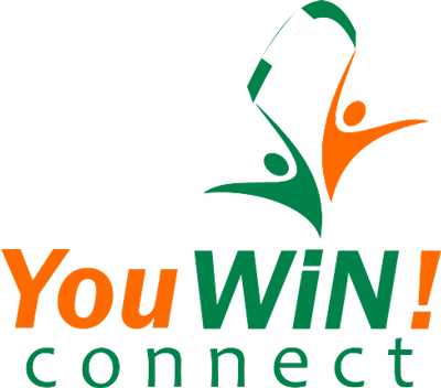 YouWin Connect